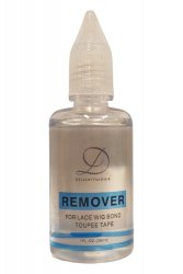 Remover Tape Extensions 30 ml